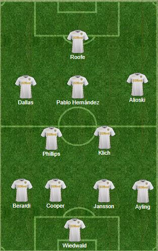 onceinicial